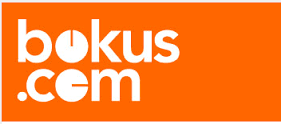 Buy at Bokus